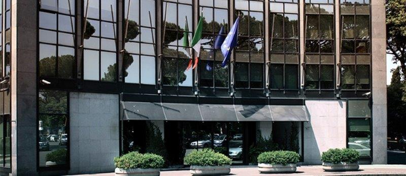 big_original_Finmeccanica_Headquarters_2_wide
