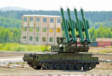 buk-missile-e1433377965804