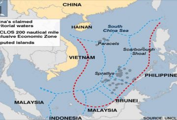 china_conflict