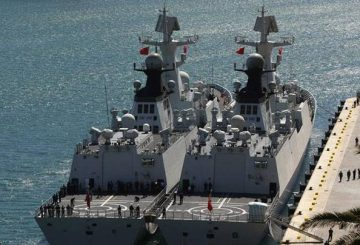 chinese-navy-story_647_012816084652