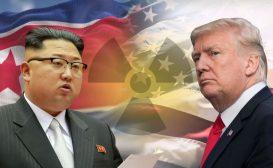 Se Trump si compera la Corea del Nord