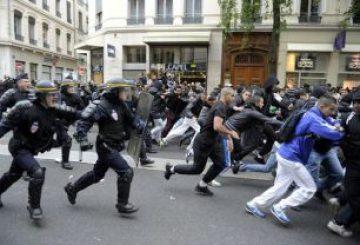 france-riots_477010s