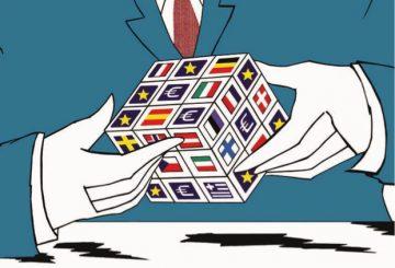interessinazionali-italia-intelligence-cyberwarfare-valori-politica-ict-indomabili