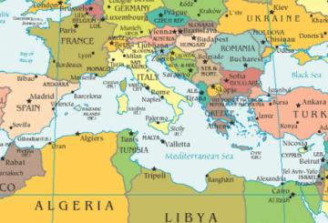 italia-interessinazionali-mediterraneo