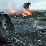 mh17-crash8-data-864x400_c