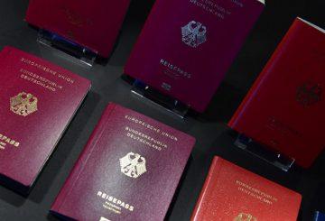 passaporti-large_0