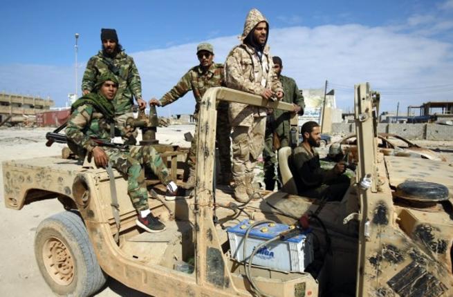 web_photo_Libyan_National_Army_22032017