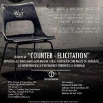 Elicitazione, interrogatori e torture: approcci diversi per l'intelligence