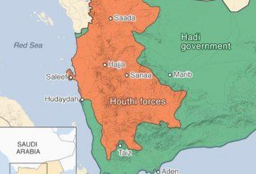 102010504_yemen_control_640-nc