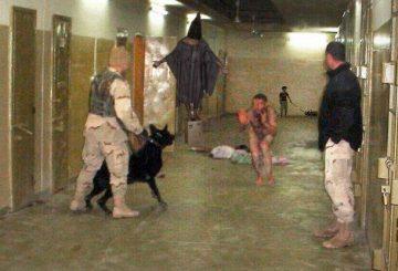 1418379868332.png--l_aguzzino_di_abu_ghraib___cosi_torturavo_i_detenuti___e_spunta_una_nuova_terrificante_pratica___
