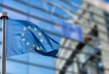 161019_european_union-770x415