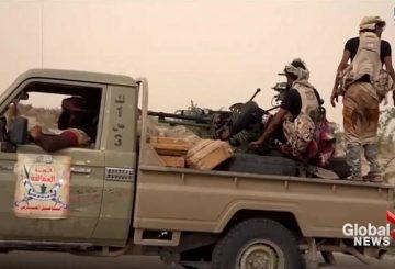 180614_reuters_yemen_hodeidah_un