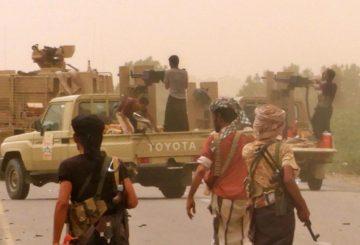 180615135143-01-hodeidah-yemen-0615-super-tease