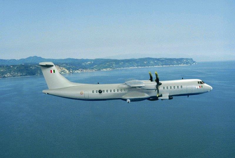 ATR_72_MP_hr (002)