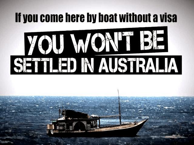 Australia-Migrant-Poster