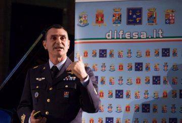 Festival-della-Scienza-2016.-Gen.-B.A.-Francesco-Vestito.-Conferenza-sulla-cyber-security.-