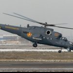 Mi-35Kazak_Maxim_Morozov (002)