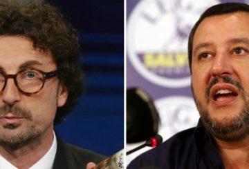 Salvini-Toninelli-675