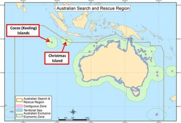 The_Australian_Search_and_Rescue_Region