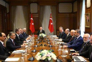 Wo30-TurkeyGeneral (2)