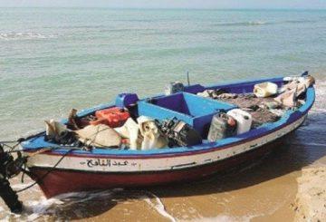 barca-migranti-agrigento