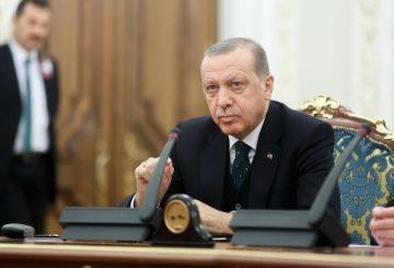 bigstock-turkish-president-recep-tayyip-208072840-1-e1524517516927
