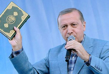 erdogan-pericoloso