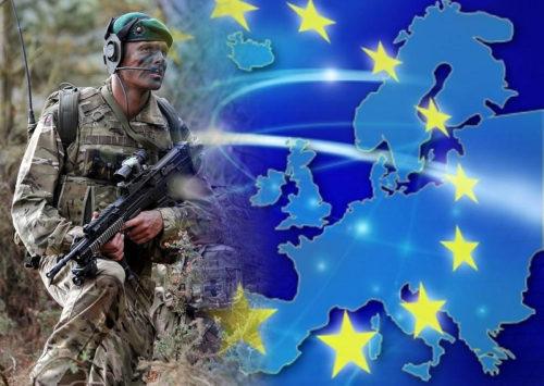 esercito-europeo-e1510600127686