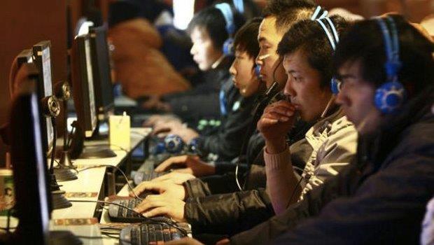 hacker-cinesi