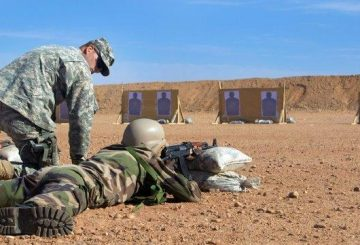 niger-us-training-article-360x245