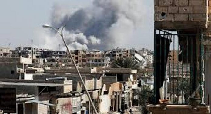 raqqa-2-696x377