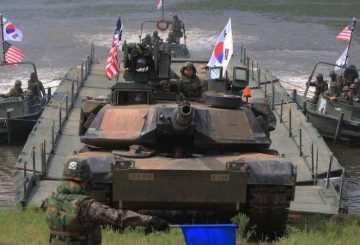 south_korea_us_war_games