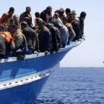 Roma contro La Valletta sui migranti: il punto sulle dispute marittime italo-maltesi