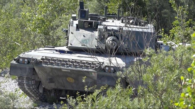 02 Dart Armoured (002)
