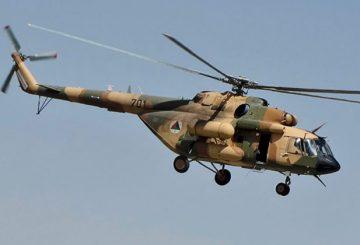110112_Afghanistan_MI-17V5