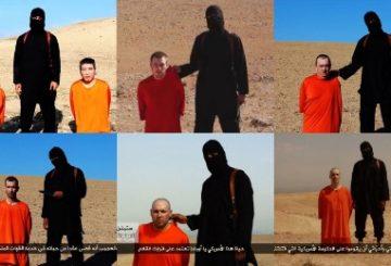 150122114442-jihadi-john-split-large-169