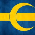 161596_islamic-sweden-is-now-the-worlds-second-largest-rape-capital-with-a-1472-increase-in-rapes-360x245