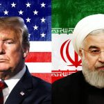 180723110625-20180723-trump-rouhani-usa-iran-flags-super-tease
