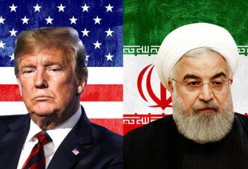 180723110625-20180723-trump-rouhani-usa-iran-flags-super-tease