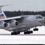 1_Il-76MD90A_Max_Bryansky (002)