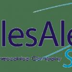 20161204204940Thales_Alenia_Space_logo