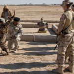 20180321_180320-iraq-training_rdax_775x440