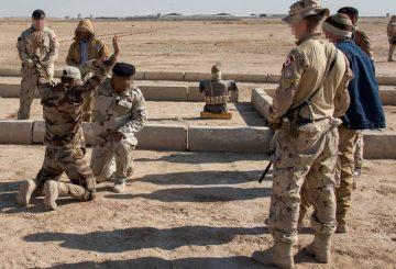 20180321_180320-iraq-training_rdax_775x440