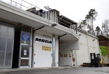 4_Aulla MBDA Building _2