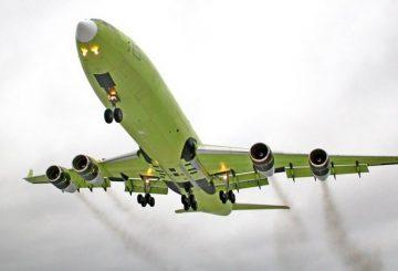 7_Il-96-400TZ_airrecognition.com (002)