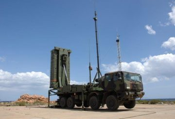 8_Aster 30 SAMPT firing preparation at PISQ © MBDA