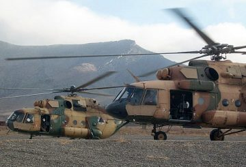 8_Mi-8Mi-17_aviafora.com (002)