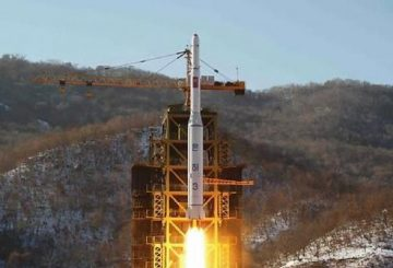 Activity-detected-at-North-Koreas-satellite-launch-pad