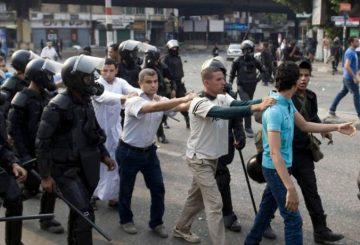 EGITTO_-_legge_parlamentook