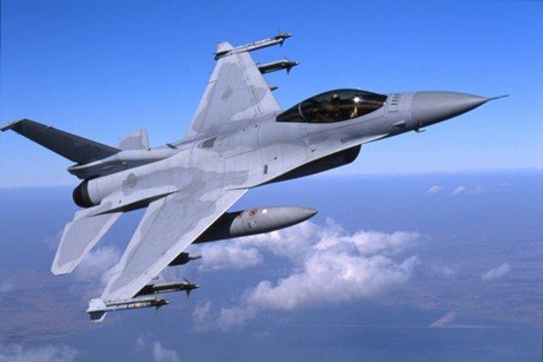 F-16V1-Image